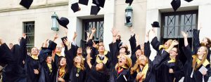 cap toss class of 2015 as jpeg - wordpress