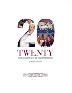 20YearAnnualReport